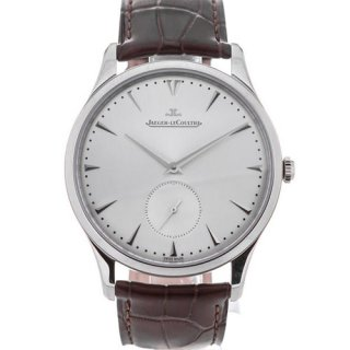 Jaeger-LeCoultre Master Grande Ultra Thin 40