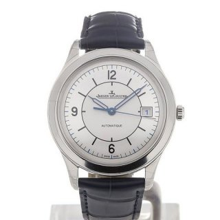 Jaeger-LeCoultre Master Control 39 Automatic Date